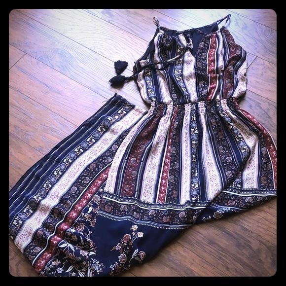 Enfocus Studio Dresses & Skirts - 3 for $20
